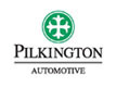 pilkington2